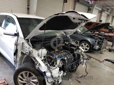 Hyundai 2016 Hyundai Tucson Car review 233342
