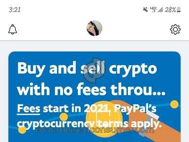 Paypal Cash Services review 857898