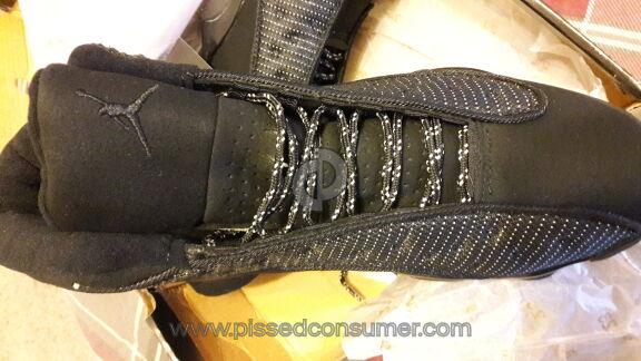 Jordan Brand 13 Retro Sneakers