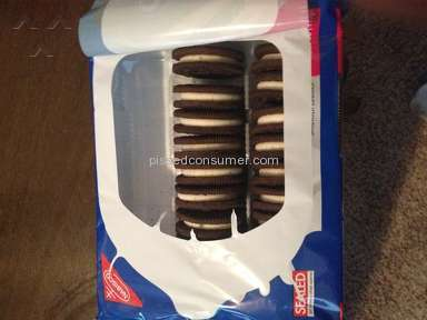 Oreo Cookies review 46723