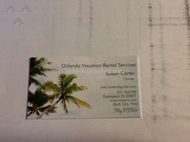 Discount Vacation Rentals Online House Rental review 84205