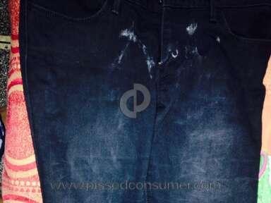 Levis Jeans review 73617