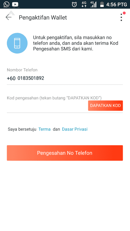 Lazada Malaysia Reviews And Complaints Pissed Consumer Page 115
