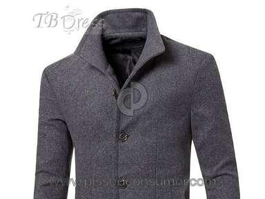 Tbdress Dress review 107257