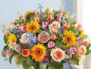1800Flowers Flowers / Florist review 290432