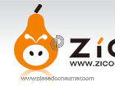 Zicocn Appliances and Electronics review 2194