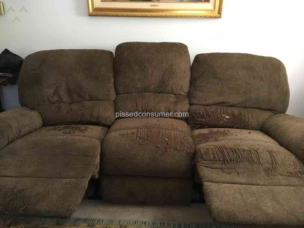 Ordinaire Fred Meyer Sofa Review 230012