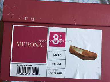 Target Loafers review 156352