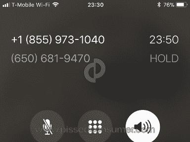 DoorDash Delivery Service review 234070