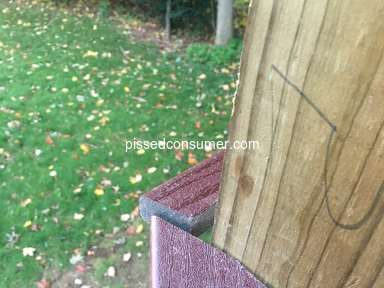 Lowes Deck Installation review 400880