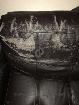 Mor Furniture For Less (866) 466-7435 Customer Service Phone ...