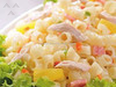 Skinny Dip Noodles Shipping Service review 67343