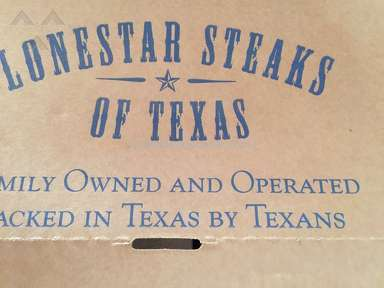 Steakhouse Steaks Delivery review 76719