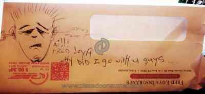 Fred Loya Insurance - Fred Loya Customers Beware Mar 24 ...