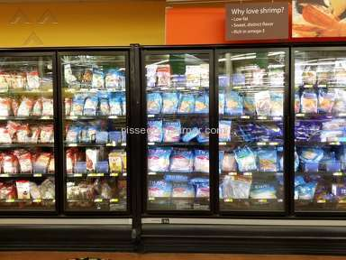 Walmart Supermarkets and Malls review 46729