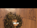 This is a damn shame you make lol doll Look like strippers they even have private part I bought this doll for my grandkids Christmas gift I didn't know it was a *** LOL doll i will get me a lawer - Walmart review