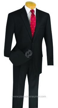 Suits Outlets Suit