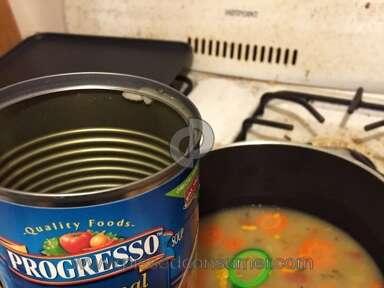 Progresso Soup review 82579