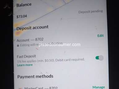 OfferUp Auctions and Marketplaces review 896044