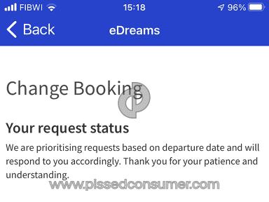 eDreams Flight Booking review 842028