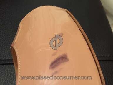 Christian Louboutin Shoes review 237148