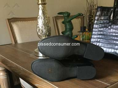 Michael Kors Fashion review 285786