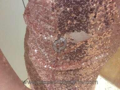 Rosewe Dress review 114915