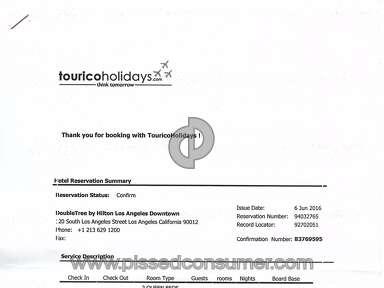 Hertz Car Rental review 154890