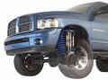 Fabtech Motorsports, Fabtech Suspensions Sytems, 4 Wheel Parts Distributer