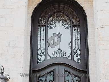 Love That Door - OVERALL SATISFIED!!!
