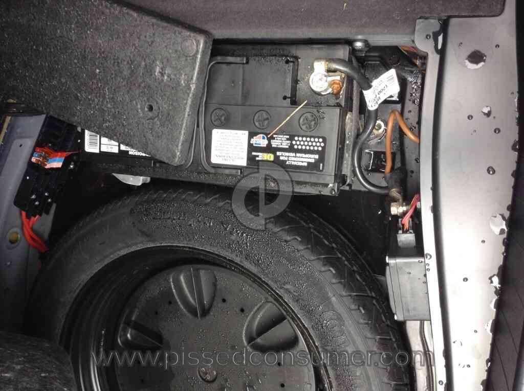 Mercedes Benz Car Review 111197