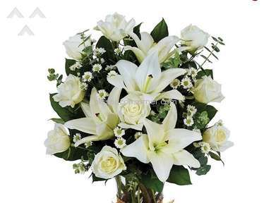 Flower Delivery Express Arrangement review 126091