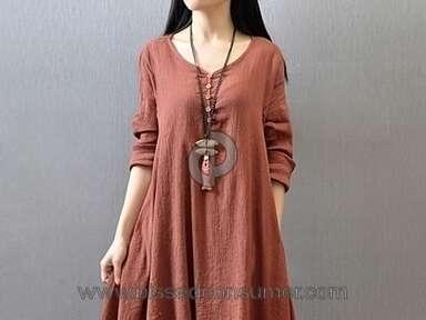 Fashionmia Dress review 127603