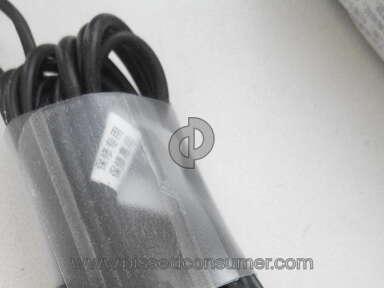 Gearbest Xiaomi Headphones review 261572