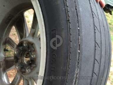 Mccoy Motors Dealers review 68445