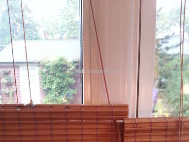 Select Blinds Blinds review 36519