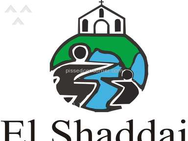 El Shaddai Charitable Trust Other review 50049