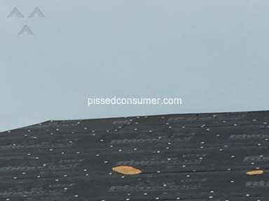 Lowes Roofing review 325130