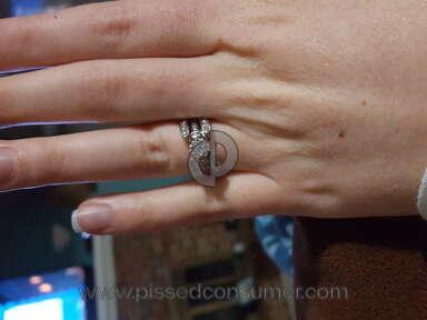 Kay Jewelers Luxury / Jewelry review 108053