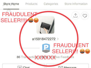 Dhgate Auctions and Marketplaces review 418048