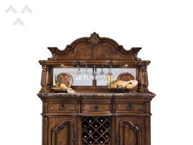 Walmart Pulaski Furniture San Mateo Chest Of Drawers review 186416