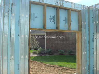 Ubuildit Home Construction and Repair review 33251