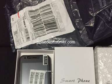 Lazada Philippines Auctions and Marketplaces review 1105238