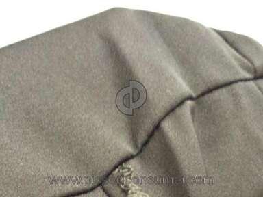 Tbdress Dress review 87115