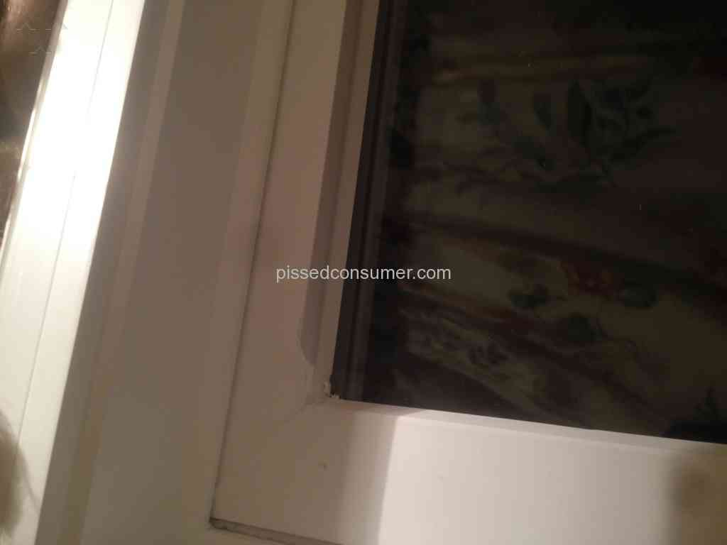 feldco window reviews feldco building products review 98859 windows installation review from rockford illinois apr 04