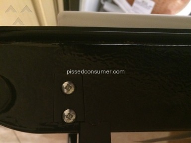 Daniels Furniture Furniture and Decor review 101531