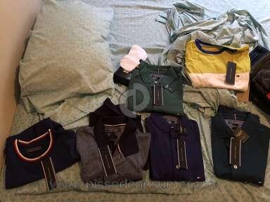 Ralph Lauren Fashion review 307924