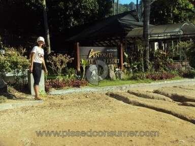 Anyavee Railay Resort Hotels and Resorts review 4219