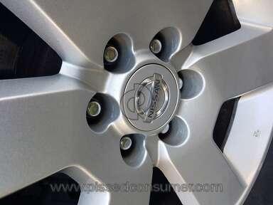 Mavis Discount Tire Tire Installation review 309992