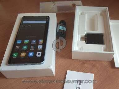 Gearbest - Dobry telefon za niską cenę